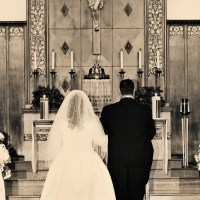 Frugal Wedding Favor Ideas for the Catholic Bride to Be